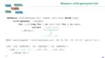Курс по функциональному программированию от ИТМО