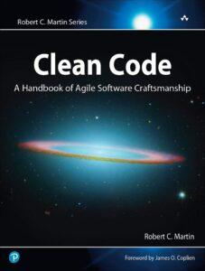 Чистый код: создание, анализ и рефакторинг. Библиотека программиста