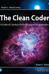 Идеальный программист. Как стать профессионалом разработки ПО